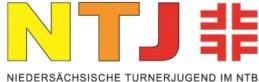 Tuju-Treff